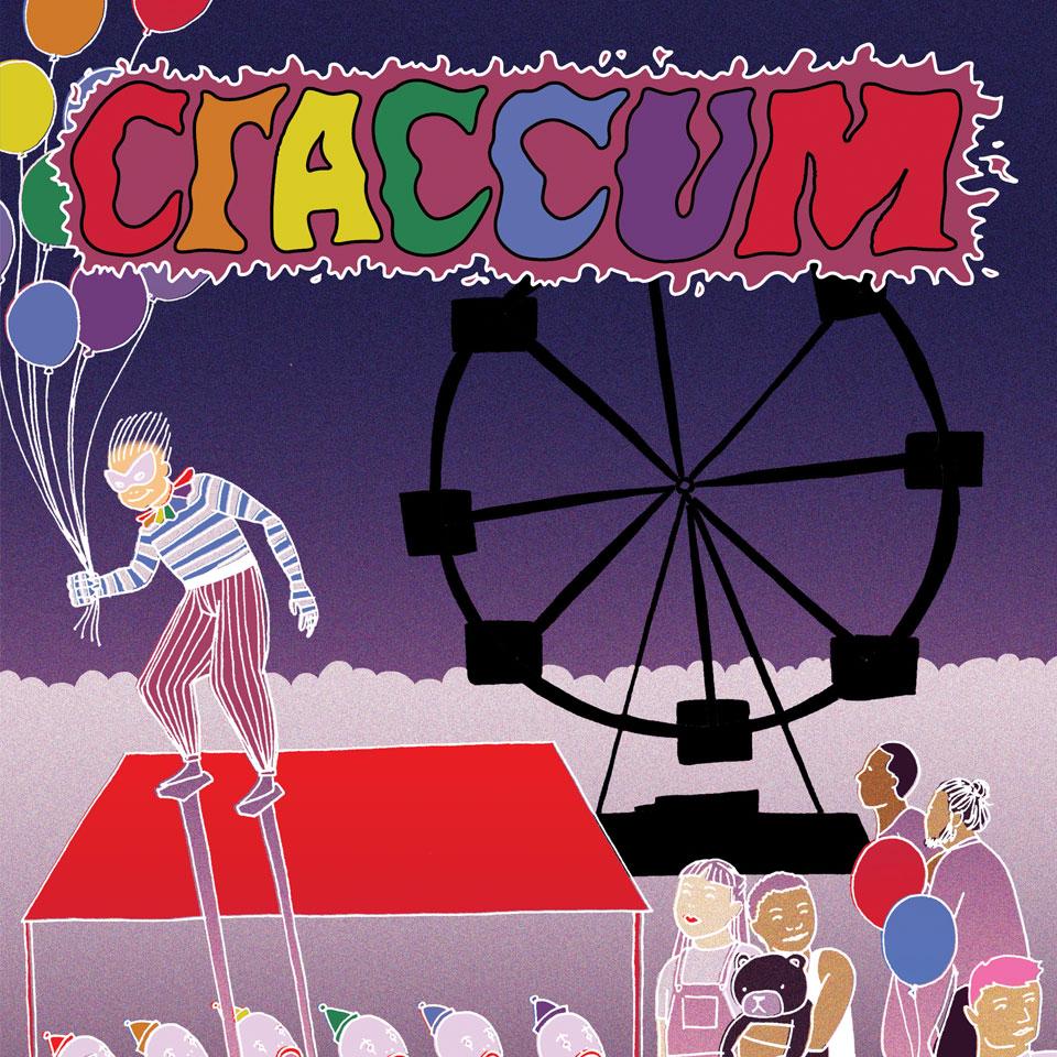 craccum