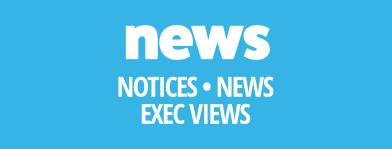 newsdown