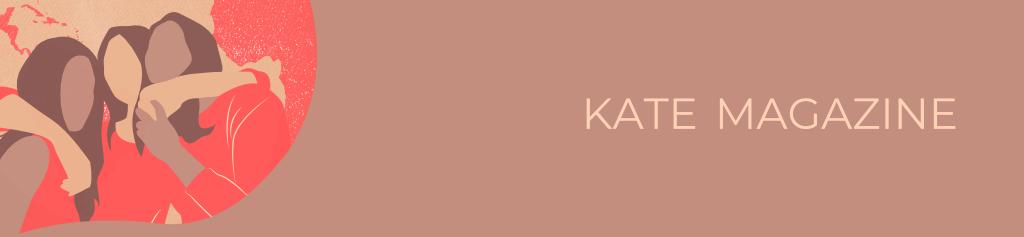 Kate Banner