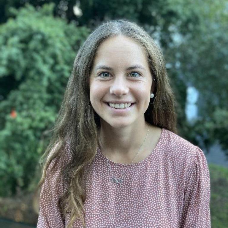 Holly Mace
